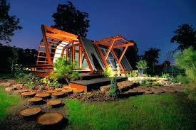 self sustaining homes self sustaining home homes surprising sustainable with additional