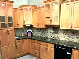custom kitchen cabinets san francisco haus möbel kitchen cabinets sf discount bay area san francisco paint