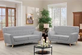 Charcoal Living Room Furniture Sofas Center Unusualey Sofa Set Picture Design Modern Dark