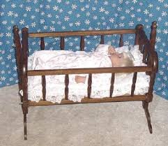 baby doll cradles cribs furniture and strollers for baby dolls