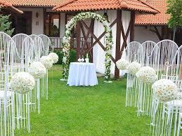 wedding arches designs feels wedding with wedding arch home design by