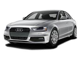 audi a3 vs bmw 3 series compare audi a3 bmw 3 series and mercedes c class audi