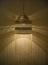Moroccan Chandeliers Moroccan Lighting Fixtures Best 25 Moroccan Lighting Ideas On Pinterest Moroccan Lamp