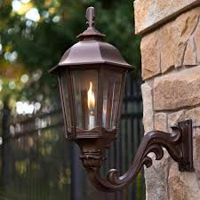 outdoor natural gas light mantles 19 best open flame gas ls images on pinterest american gas in
