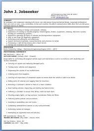 Gas Station Cashier Job Description For Resume by Auto Mechanic Resume Sample Free Creative Resume Design