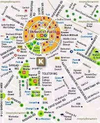 Top Spot Maps Delhi Tourist Spots Map Maps Of Delhi Metro Map Map Of Delhijsp