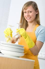 hiring a housekeeper executive housekeepers mbf household staffing executive