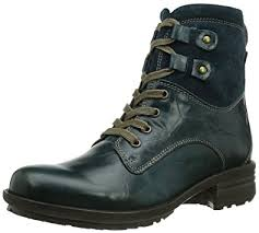 womens boots uk josef seibel schuhfabrik gmbh 14 womens boots amazon co