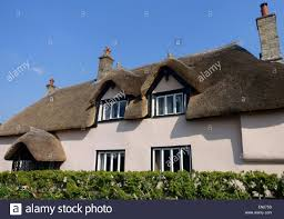 Mexican Thatch Roofing by Traditional Thatching Stock Photos U0026 Traditional Thatching Stock