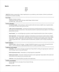 nursing resumes resume lpn new grad nurse cover letter example