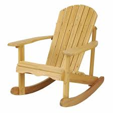 Wood Outdoor Chair Plans Free by Wood Rocking Chairs Outdoor Design Home U0026 Interior Design