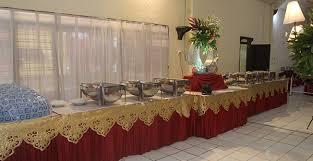 wedding cake murah dan enak jasa catering depok timur sukmajaya menu prasmanan murah dan enak