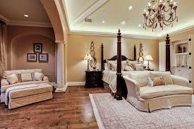 luxurious home interiors luxury home interior photos decoratingdecorandmore