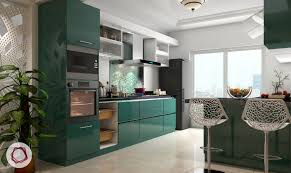 open kitchen ideas are open kitchens for indian homes inside kitchen design
