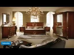 Japanese Bedroom Furniture Smart Bedroom Ideas YouTube - Smart bedroom designs