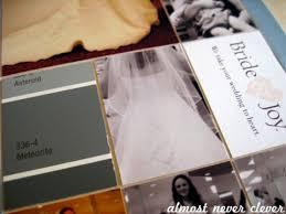 Wedding Dress Websites Scrapbook Layout Wedding Scrapbook Dress Shopping Layout Almost