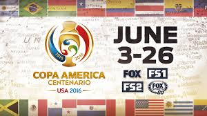 Time Warner Channel Guide San Antonio Tx Copa America Centenario Schedule Times Tv Ticket Info And More
