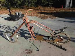 a frames for sale chopper mini bike frames for sale u2013 mountainbikeforum net