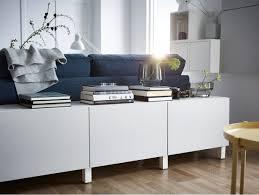 besta inreda ikea besta bedroom ikea besta furniture legs bedroom