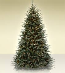 realistic christmas trees most realistic artificial christmas trees treetime