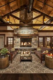 home design elements rustic design elements in modern interiors mary cook