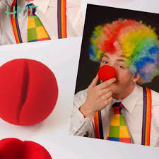 compare prices on big clown nose online shopping buy low price
