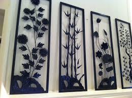 Art For Bathroom Oriental Wall Art Luxury Diy Wall Art For Wall Art Canvas Home