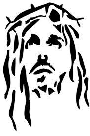 158 best silhouette cameo easter god jesus related images on