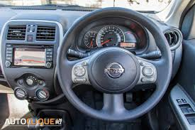 nissan micra nissan micra car review 20k challenge drive life drive life