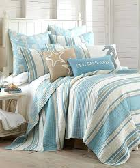 theme comforter theme comforter sets bed in a bag relaxing themed bedding