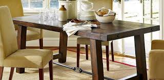 Rustic Dining Room Table Dining Room Rustic Dining Room Sets Capably Rustic Hardwood