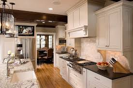 popular of kitchen tv ideas best kitchen furniture ideas with