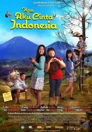 film indonesia kisah sedih video film indonesia kisah cinta film der schwarzfahrer resume