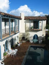 spanish colonial homes spanish colonial style homes mediterranean patio san diego