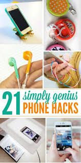 best 25 iphone life hacks ideas on pinterest iphone hacks best