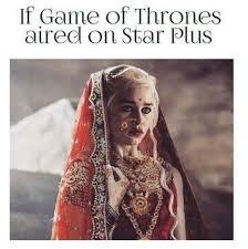 Funny Indian Meme - 72 best funny memes images on pinterest funny memes funny stuff