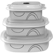 Clothes Storage Containers by Ideas Clear Plastic Storage Containers Walmart With White Lid For