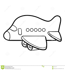 airplane stock illustrations u2013 65 214 airplane stock illustrations