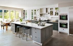 Kitchen Color Designs Painted Kitchen Designs Best Kitchen Designs