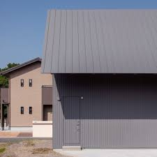 japan house design houses architecture and design in japan archdaily