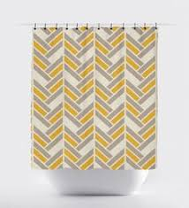 Target Paisley Shower Curtain - shower curtain target gray charcoal mustard wish list