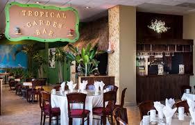 restaurants u0026 bars in ocean city maryland grand hotel u0026 spa