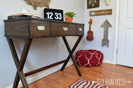 132 diy desk plans you u0027ll love mymydiy inspiring diy projects