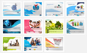 best powerpoint presentation template free download slidelikes
