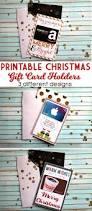 printable christmas cards for mom christmas lights decoration