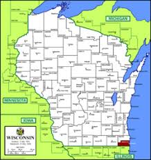 kenosha map kenosha county wisconsin genealogy genealogy familysearch wiki
