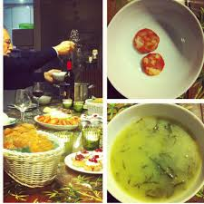 luxury hostel life forget the smartphone dinner u0026 sample local