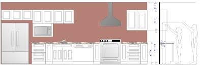 Free Kitchen Design Programs Kitchen Design Software Prepossessing Ideas Free Cabinet