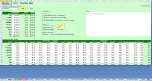 Household Budget Spreadsheet Yearly Expenses Spreadsheet Laobingkaisuo Com