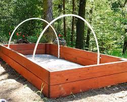 lofty ideas garden box designs garden and patio inspiring front